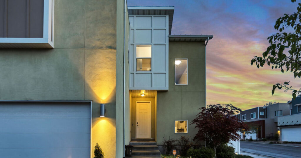 exterior-lighting