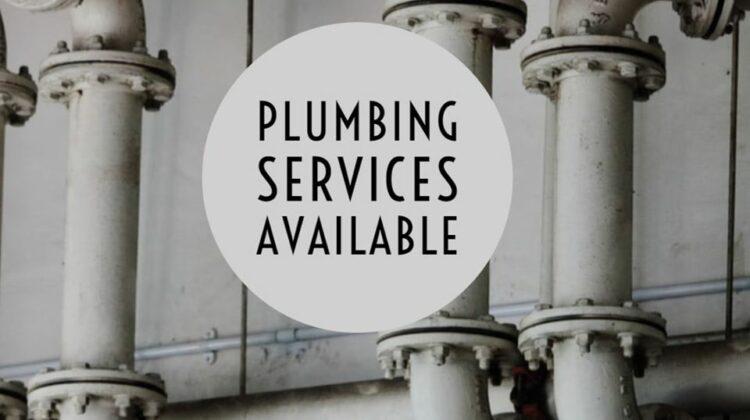 Plumbing Services Santa Clarita